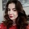 martek97's avatar