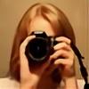 MarteLLeK's avatar