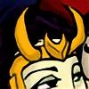 martellotower's avatar
