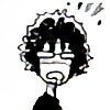 Martelo16's avatar