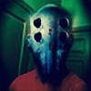marten10bones's avatar