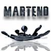 MartenD's avatar