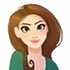 Martenitza's avatar