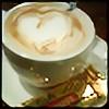 martes13's avatar