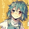 marteses's avatar