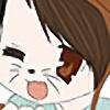 Martex2612's avatar