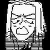 martha-chan's avatar