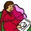 MarthaCrimson's avatar