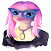 marthahull's avatar