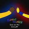 Marthalima's avatar