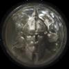Marthammor's avatar