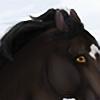 marthatealeaf's avatar