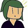 Marthciry's avatar