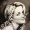 MartHemingway's avatar