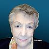 marthig's avatar