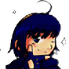 marthisfabulousplz's avatar
