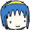 marthmax's avatar