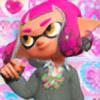 MarthMichaelKaito's avatar