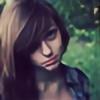 marti779's avatar