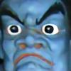 MartialArtist251's avatar