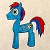 Martialarts2003's avatar