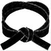 MartialArtsClub777's avatar