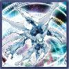 MartialArtsLover07's avatar