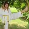 martialfemfight's avatar