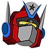 MartialPrime's avatar