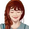 Martian-prjct's avatar