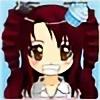 martian20's avatar