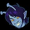 MartianBean's avatar