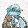 martianink's avatar