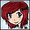 MartianMeerkat's avatar