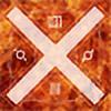 martiansoldier's avatar