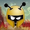 MartianWorx's avatar