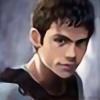 MarticSandrom's avatar
