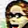 martiedawn's avatar