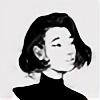 martiegreen's avatar