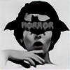 martifera's avatar