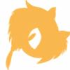 martifoxwolf's avatar