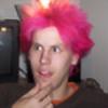 martiger's avatar