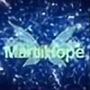 MartiHope's avatar