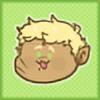 Martii666's avatar