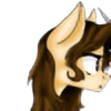 Martiiee's avatar