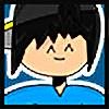 MartiinArtz's avatar