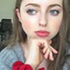 Martijne's avatar