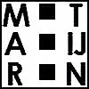 Martijntt's avatar