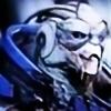 martik642's avatar