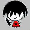 Martika's avatar